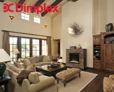111 Best Living Room Fireplace Ideas Images Fireplace Ideas
