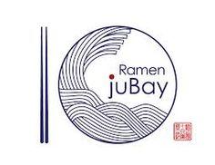 Картинки по запросу ramen logo