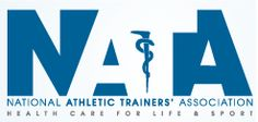 Child Development and Pediatric Sport and Recreational Injuries by Age:  http://natajournals.org/doi/pdf/10.4085/1062-6050-49.3.41 #natajournal #athletictraining