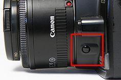 Vous venez d'acheter votre premier reflex Canon ou vous n'avez pas encore bien pris en main votre boitier : le reflex permet d'affiner avec précision ses réglages d'exposition, les modes de prises de vue, d'adapter de nombreux...