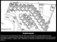 vila butanta marcos acayaba - Pesquisa Google