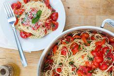 Sommerküche Essen Und Trinken : Leichte sommerküche essen und trinken essen und trinken kochboxen