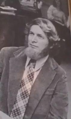 South Carolina Arts Book Poetry 1975 do you know these folks. $9.00, via Etsy.