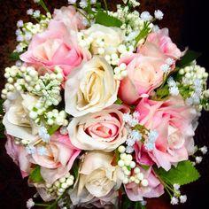 Gelin buketleri gelin buketi gelin çiçeği