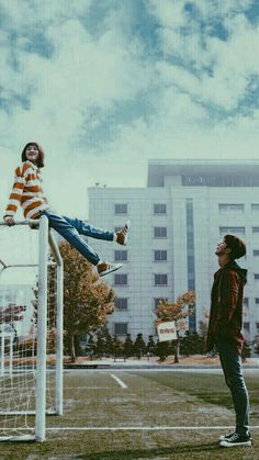 Best drama ever - weightlifting fairy Kim. Weightlifting Kim Bok Joo, Weightlifting Fairy Kim Bok Joo Funny, Weightlifting Fairy Kim Bok Joo Wallpapers, Weighlifting Fairy Kim Bok Joo, My Shy Boss, Jong Hyuk, Joon Hyung, Kim Book, Swag Couples