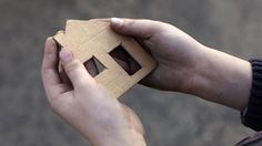 A third of homebuyers in England have to rely on money from their family, says a new report.