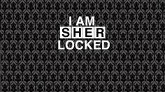 Sherlock wallpaper 15 HD Collection