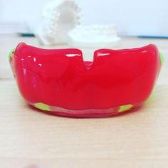 #yksilölliset #hammassuojat #henkilökohtaiset #dentafit #mouthpiece