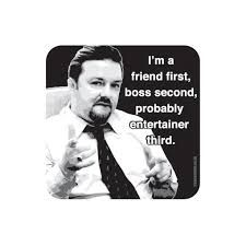 david brent online dating quotes David brent: life on the road  facebook0 twitter0 google+0 pinterest0 linkedin0 digg tumblr stumbleupon0 buffer0 subscribe facebook twitter google+ pinterest.
