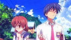 #Anime Pasión de diferentes formas: #Anime #Frases_anime #frases