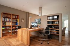 Home Office Layouts And Designs Implausible Clever Plans  Design 8