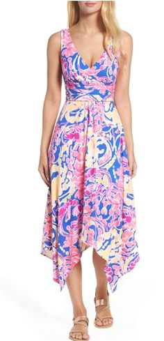 ea2aed098ee1 16 Best My Lilly Pulitzer Closet images