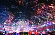 "London Olympics' emissions 28 percent lower than forecast: organizers ""The greenest games ever"" LOCOG"