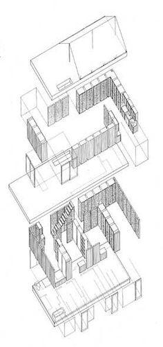 basic house framing guide