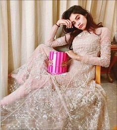 Janhvi Kapoor has all the makings of a Bollywood star. These pictures of Dhadak actor are proof