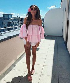 Instagram post by F A S H I O N Z I N E ♠️ • Aug 4, 2017 at 8:57pm UTC
