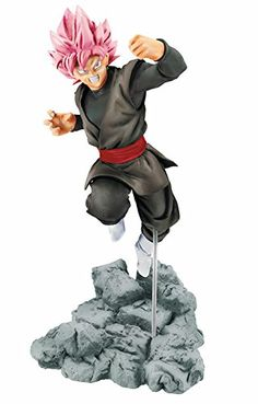 FIGUR WARRIOR KENDO NINJA SHINAI STATUE SKULPTUR JAPAN DEKO DEKORATION KÄMPFER