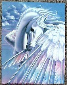 Google Image Result for http://www.unicornjorge.com/Gallery1/sue_dawe_(c)_peg_preening.jpg