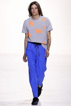 Tim-Coppens-Spring-Summer-2016-Collection-New-York-Fashion-Week-Men-006