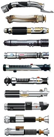 """Okay the person who wrote this description cracked me up when i saved this: """"Lightsabers.......for two seconds, I thought they were sonic screwdrivers......."""""""