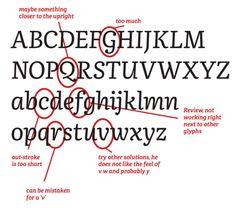 How Google Designed An E-Book Font For Any Screen   Co.Design   business + design