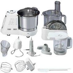 bosch mum 4405 - google search | bosch mixer | pinterest | search - Robot Cucina Braun