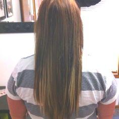After easy loop extensions June Extensions, June, Long Hair Styles, Easy, Long Hair Hairdos, Sew In Hairstyles, Hair Extensions, Long Hairstyles, Long Hair Cuts