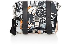 Proenza Schouler PS1 Pouch at Barneys New York