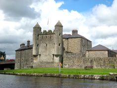 Enniskillen Castle | enniskillen+castle.jpg