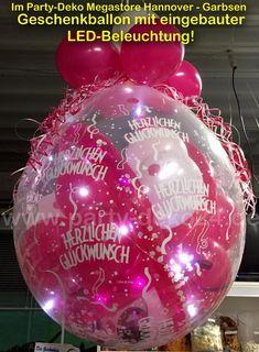 8 Besten Ballon Bilder Auf Pinterest Baby Delivery Globes Und