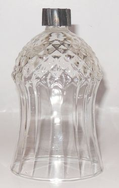 home interior candle holders house of samples home interiors peg votive candle holder lady love clear