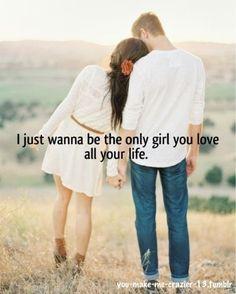 Hasemaus<3<3<3ich liebe dich <3<3<3es tut mir leid,dass ich jetzt erst schreibe :-***** aber die Sonnenblumen, besser gesagt, der Satz mit den Nächten und die Herzen hatten mich verwirrt und dein Like tat mir dann weh, denn du hättest doch wissen können, dass ich mir nun wieder Gedanken mache... sie muss dir sehr wichtig sein, ist sie mehr als eine gute Freundin für dich? Likest du deshalb nichts mehr von mir? Hase ich habe bis jetzt nicht geschlafen, ich denke nur an dich<3<3<3hab mich…