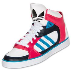 adidas originals womens amberlight trainers white