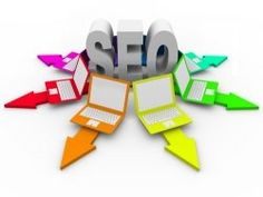 In this article I have mentioned few key points that will definitely help you in improving your search engine rankings. Truly speaking, it is...