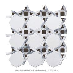 3D Konvexen Design Goldene Mixed Silber Edelstahl Metall Mosaik Fliesen Für Küche  Backsplash Fliesen Veranda Wohnzimmeru2026 | Tapeten Und Wandgestaltungen ...