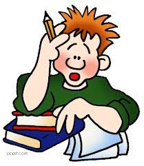 """""""Homework Tips for Teachers of Kids with ADHD and/or Learning Disabilities"""", by Sandra Rief"""