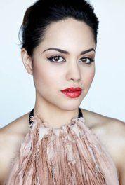 Alyssa Diaz Picture