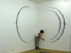 finger-paintings-1