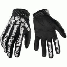 Kali Hasta BMX glove | Bmx gloves, Cycling gloves and BMX