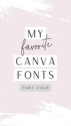 Typography Fonts, Typography Design, Branding Design, Lettering, Graphic Design Lessons, Graphic Design Fonts, Palette Pastel, Instagram Font, Best Small Business Ideas