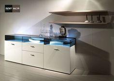 Double Vanity, Kitchen Cabinets, Interior Design, Bathroom, Home Decor, Nest Design, Washroom, Decoration Home, Home Interior Design
