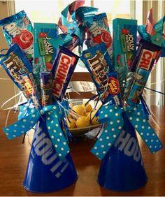 Cheer Camp, Football Cheer, Cheer Dance, Alabama Football, American Football, College Football, Cheer Sister Gifts, Cheer Coach Gifts, Cute Cheer Gifts