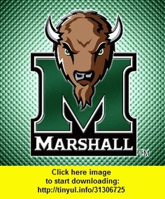 Marshall Thundering Herd College SuperFans, iphone, ipad, ipod touch, itouch, itunes, appstore, torrent, downloads, rapidshare, megaupload, fileserve