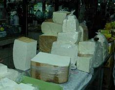 Va a querer su queso, marchanta..... Honduras, Nicaraguan Food, Queso, Bella, Favorite Recipes, Cheese, Lakes, Meals, Volcanoes