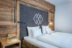 Wilder Kaiser, Couch, Berg, Ski, Room, Hotels, Inspiration, Furniture, Bedroom Ideas