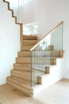 Image result for stair railings