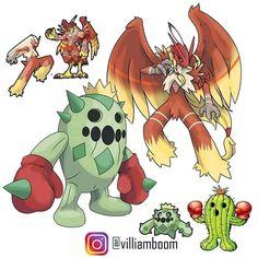 Discover recipes, home ideas, style inspiration and other ideas to try. Digimon Fusion, Pokemon Fusion Art, Pokemon Fan Art, My Pokemon, Cool Pokemon, Digimon Tattoo, Digimon Wallpaper, Pokemon Breeds, Gatomon