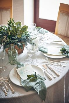 Wedding Guest Table, Wedding Table Settings, Diy Wedding Decorations, Table Decorations, May Weddings, Space Wedding, When You Love, Wedding Coordinator, Pretty Little
