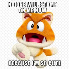 Meme Thumb 4