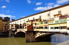 **Walks of Italy (Florence): Top Tips Before You Go - TripAdvisor